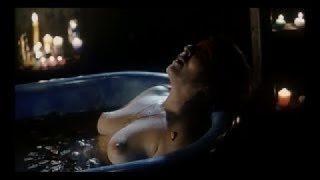 Go West – Domaci Film / Kompletan Film