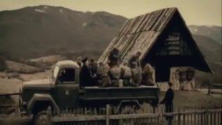 Novi Domaci film 2016 bosnian