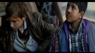 Plavi ciganin – Domaci film (Emir Kusturica)