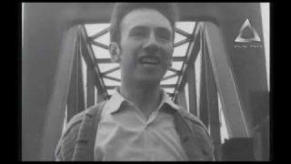 Bubašinter – Ceo film