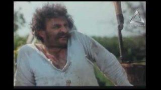 Granica – Ceo film