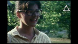 Spadijer – Ceo film