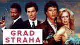 Akcioni triler sa prevodom – Grad straha (1984)