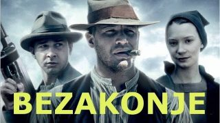 Filmovi sa prevodom – Bezakonje (2012)