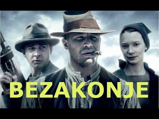 Onlein Filmovi Sa Prevodom