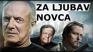 Krimi filmovi sa prevodom – Za ljubav novca (2012)