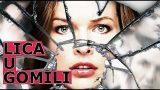 Lica u gomili (2011) – triler sa prevodom