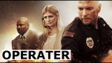 Akcioni film sa prevodom – Operater (2015)
