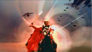 Apokalipsa (2000) – film sa prevodom