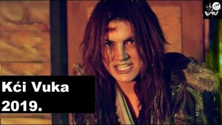 Filmovi sa prevodom – Kći Vuka (2019)