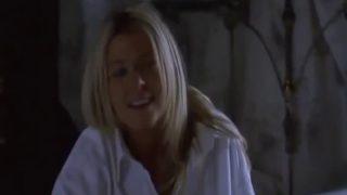 Jezero Straha – ( Triler Film ) – Sa prevodom
