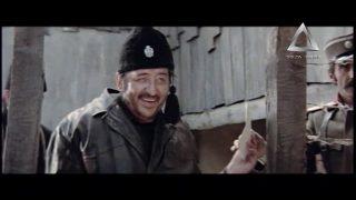 Svadba – Ceo film