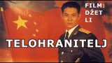 Triler, akcioni film – Telohranitelj iz Pekinga (1994)