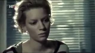 Kod advokata 2001 Ceo Film Domaci Filmovi srpsko hrvatski film