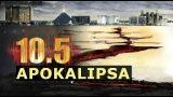 Filmovi katastrofe sa prevodom – 10.5: Apokalipsa, 1. deo (2006)