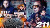 Filmovi sa prevodom – 211