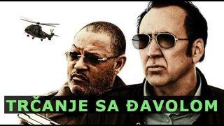Trčanje sa đavolom (2019)-Filmovi sa prevodom