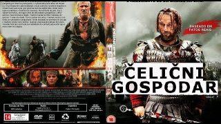 Istorijski film sa prevodom – Čelični gospodar (2010)