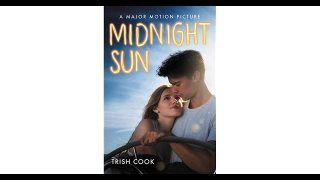 Midnight sun ! Film sa prevodom!