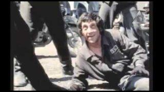 Okovani soferi – Ceo film – (Delta Video)