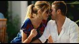 Romantik Komedi-Turski Film Sa Prevodom