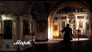 Филм Чудо – Chudo ( детаљно преведен на српски)