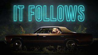 It Follows (2014) – Ceo film sa prevodom