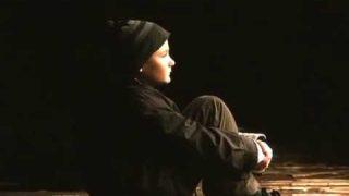Koktebelj (2003) – Ruski film sa prevodom