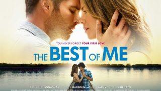 Najbolje od mene/The Best of Me! Film sa prevodom!