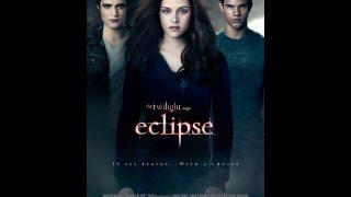 The Twilight Saga: Eclipse 2010 sa prevodom