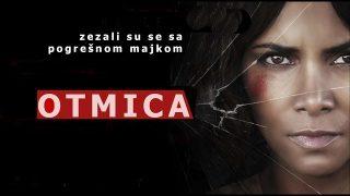 Triler filmovi sa prevodom – Otmica (2017)