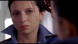 Bajka o tami (2009) – Ruski film sa prevodom