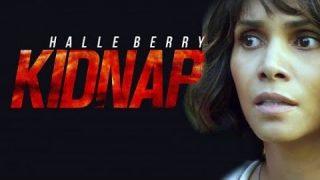 Kidnap /Otmica ! Triler film sa prevodom!