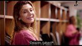 Ljubavni san- turski film sa prevodom