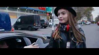 Posle tebe (2016) – Ruski film sa prevodom