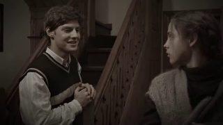 Praznik (2019) – Ruski film sa prevodom