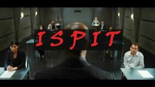 Psihološki triler sa prevodom – Ispit (2009)