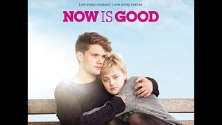 Sada je dobro/Now Is Good!Film sa prevodom!