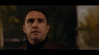 Saljut-7 (2017) – Ruski film sa prevodom