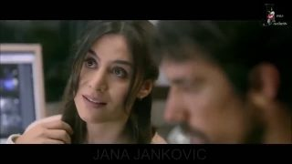 Samo Ti – Turski Film Sa Prevodom