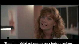 Sezona Vestica – Film sa prevodom