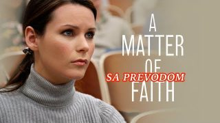 Stvar vere (2014) – film sa prevodom