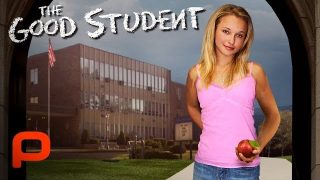 The good student/Dobar student!Film sa prevodom!