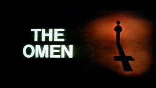 The Omen (1976) – Ceo film sa prevodom
