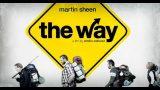 The Way – sa prevodom