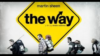 The Way – sa prevodom
