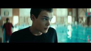 Učenik (2016) – Ruski film sa prevodom