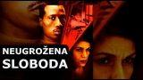 Akcioni triler – Neugrožena sloboda (2002)