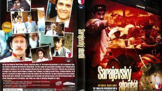 Atentat u Sarajevu 1975-ceo film domaći