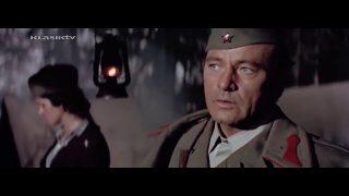 Bitka na Neretvi 1969 CEO FILM